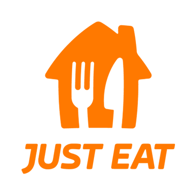 icone just eat